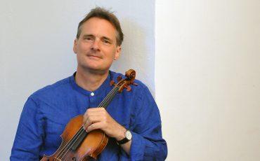 Adrian Adlam
