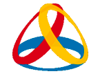 Bürgerstiftung Alfeld Logo