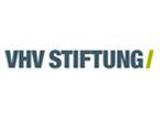 VHV-Stiftung Logo