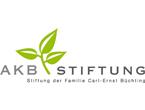AKB-Stiftung Logo