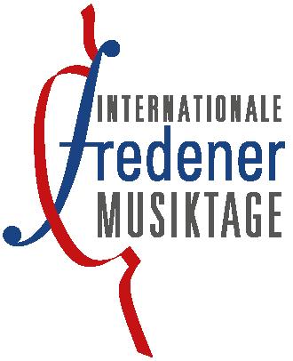 IFM_Logo_330