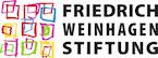 Friedrich Weinhagen Stiftung