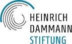 Heinrich Dammann Stiftung