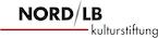NORD/LB Kulturstiftung